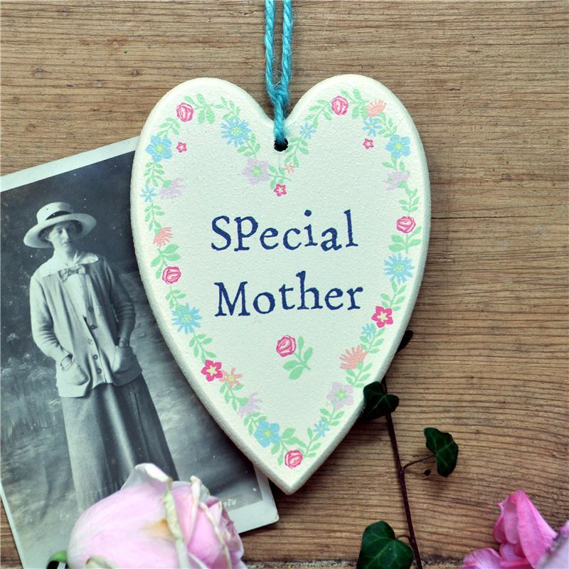 Order Special Mother