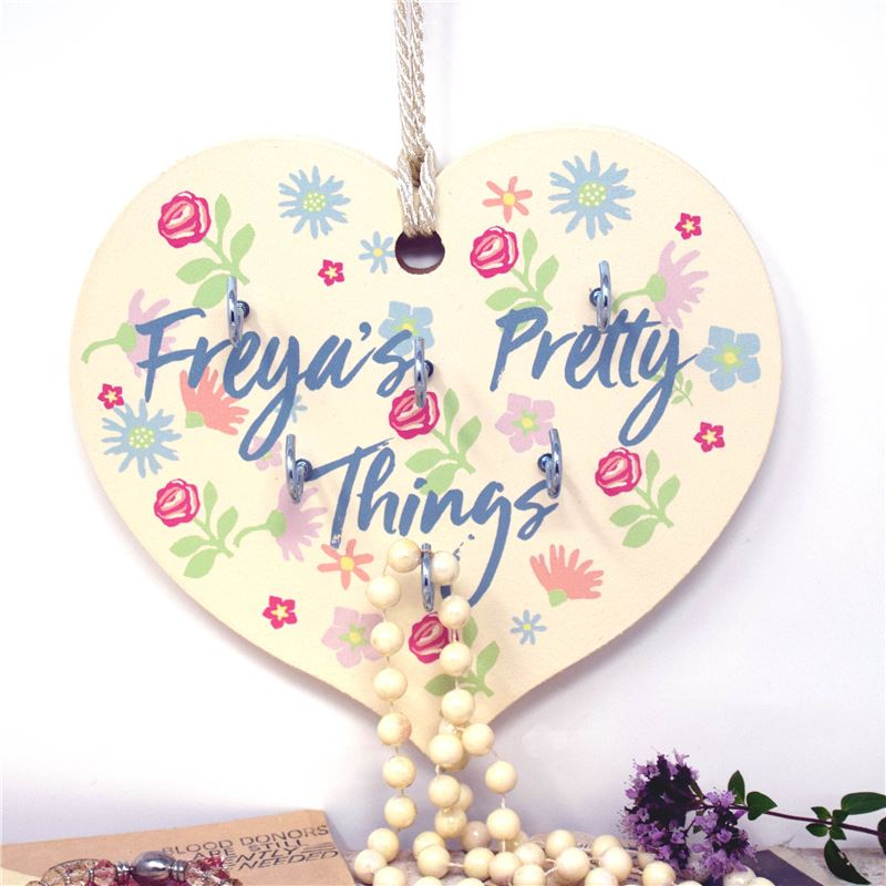 Order Blodwen My Pretty Things